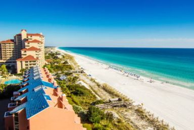 Easter Florida holiday Packages